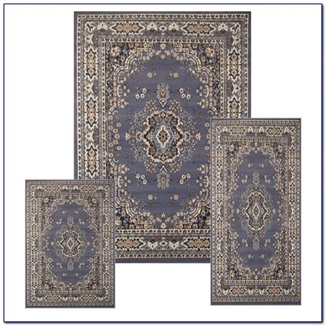 Washable Area Rug Washable Area Rugs Runners Rugs Home Design Ideas 2x7wove7vd