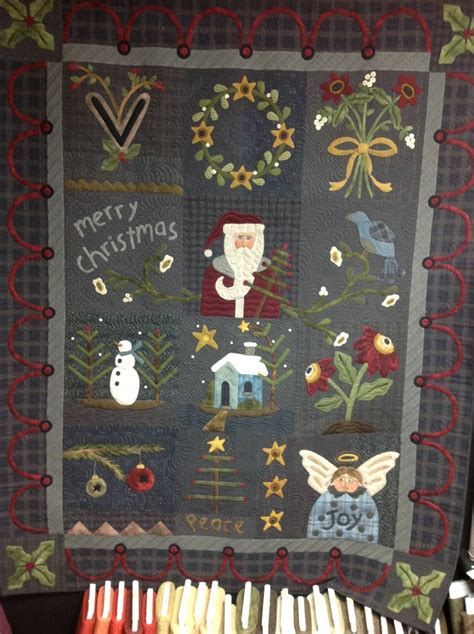 Primitive Quilts Wholesale by 1000 Images About Wool Work 2 On Wool