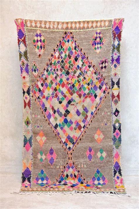 morocan rug 119 best rugs and pillows images on home decor interior and living room
