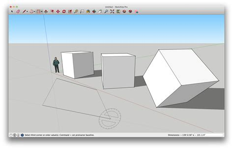 google sketchup layout free download for mac lessencompile blog