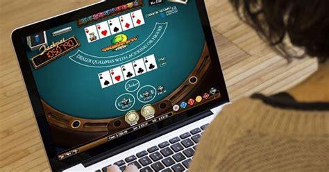tips main poker   kekalahan arabic games
