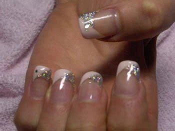 oule pour le uv ongle ongles en gel tout sur la baut 233