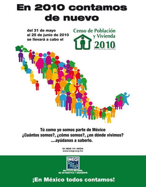 esinciclopedia de poblacion de mexico caminos recorridos en un dise 241 o metodol 243 gico para el