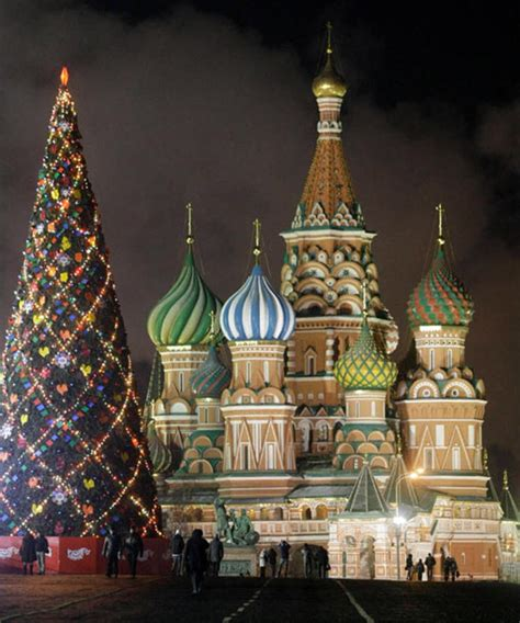 01b xmas around the world voices from russia