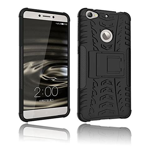 Xiaomi Redmi 3s 3pro Armor Rugged Dual Layer With Kickstand defender hybrid armour kick stand rugged cover xiaomi redmi 3s prime from category cases