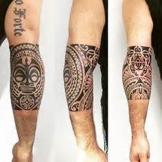 tattoo japonais québec faites une tchat gratuit avec un homme du 08 les beaux