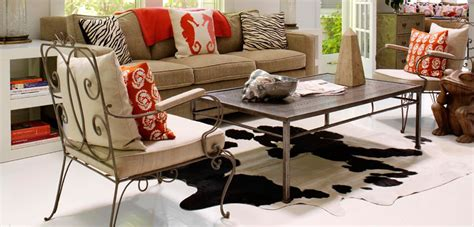 using patio furniture in living room moodfitusing outdoor fabrics for indoor furniture moodfit