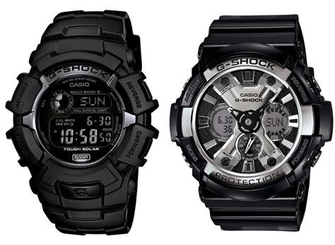 G Shock Black the best casio g shock black friday deals on save