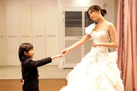 film drama korea wedding dress wedding dress 웨딩드레스 movie picture gallery