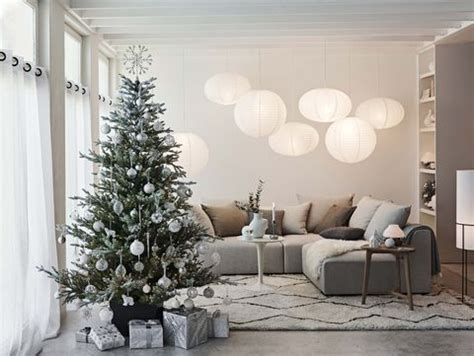 john lewis christmas  trends    decided