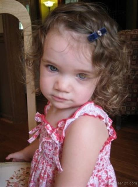 2 year old wavy hair styles images kids hairstyles page 10