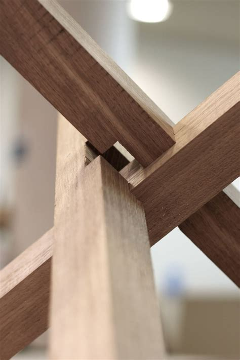 wood joints ideas  pinterest woodworking