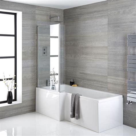 vasca da bagno con pannelli kit vasca completo con vasca 1700mm pannelli vasca e