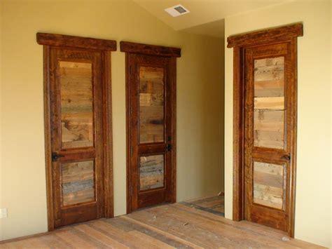 bamboo interior door bamboo doors