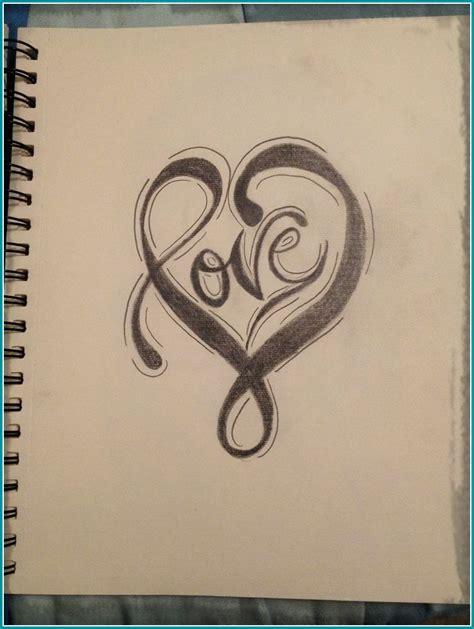 imagenes de simbolos de amor eterno imagenes de amor infinito para tatuarse los mejores