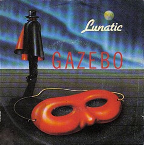 lunatic gazebo disco club 80 gazebo lunatic