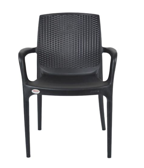 Supreme Chairs by Supreme Chair White Best Price In India On