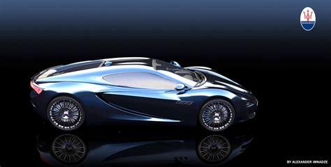 maserati bora concept maserati bora concept blog automobile