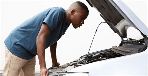check engine light means what does the check engine light really consumer
