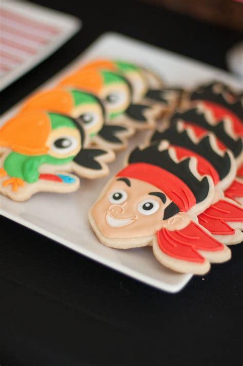 Rafa 3th Birthday Tema Pony Jake Neverlan Pirrates 162 best pi 241 atas images on crafts desserts