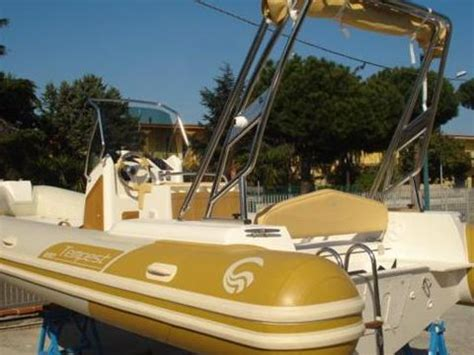 pursuit boat for sale south africa boats for sale daily boats