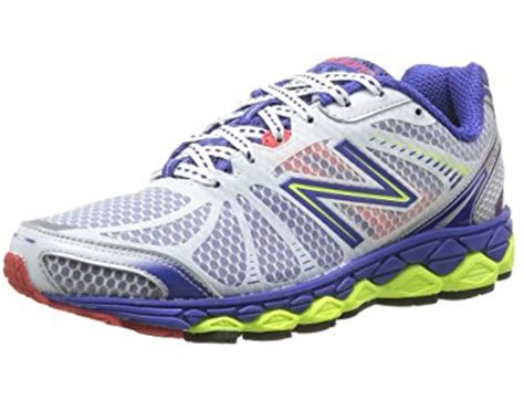 new balance w880 v3 running shoes womens size 6 wide width new in box