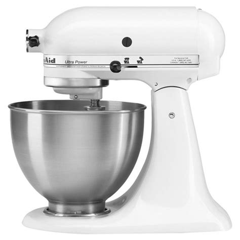 Mixer Merk Kitchenaid 17 beste afbeeldingen kitchen op keuken
