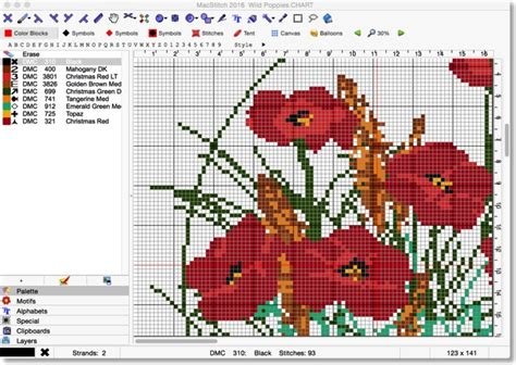 cross stitch pattern maker free download for windows 7 cross stitch pattern maker free download windows 7