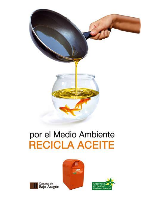 cartel de contaminacion carteles de la contaminacion del agua imagui