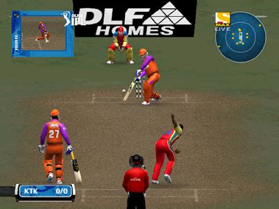 ea pc games free download full version for windows xp ea cricket 2013 ipl 6 2013 for pc game free download full