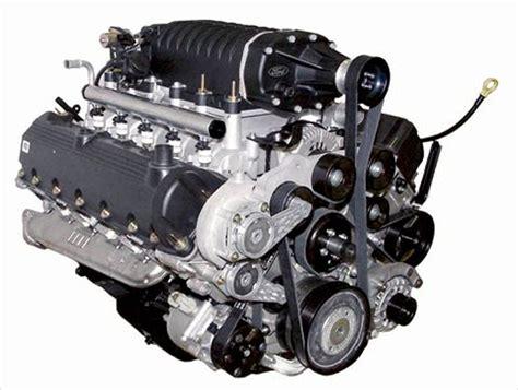 Ford Triton V10 by 2013 Ford Triton V10 Engine Autos Post
