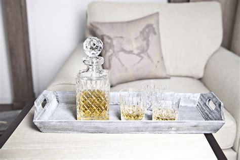carrello porta liquori dalani tavolino porta liquori tocchi di stile per la