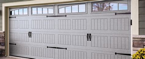 overhead door northern kentucky garage doors and garage door repair by overhead door