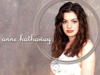 hollywood actress live wallpaper universal cinema s news hollywood actress anne hathaway