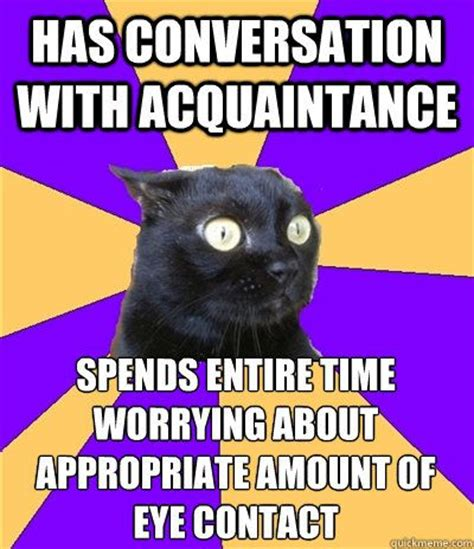 Creeped Out Meme - 1000 images about shy people problems on pinterest my