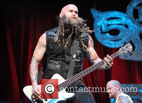 what xm station plays five finger death punch posts in topic quot artist five finger death punch quot jpopasia