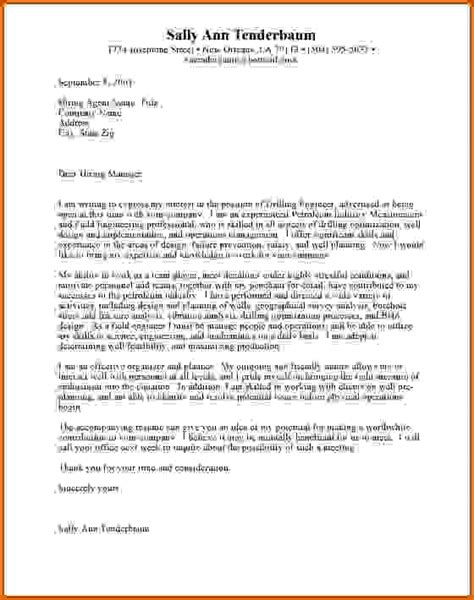 Cover Letter Sle Communications Manager by Cover Letter Sle Engineering Manager 28 Images Best