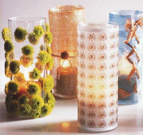 porta vasi fai da te porta vasi di fiori fai da te tutto per