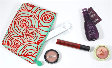 ipsy reviews what you need to about ipsy glam bag