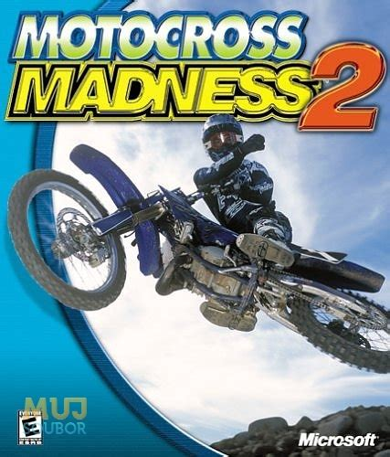 motocross madness 2 demo motocross madness 2 ke stažen 237 zdarma download