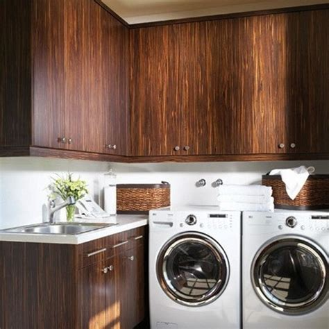 creative laundry room ideas utility room creative ideas