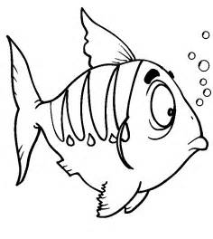 fish coloring pages print coloring pages kids printable coloring pages 1 free printable