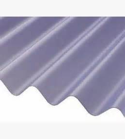Upvc Shiplap Cladding Pvc Corrugated Plastic Sheets