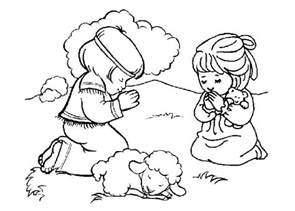 printable bible coloring pages free coloring pages of bible bookmarks