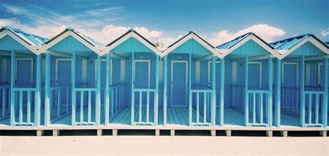 casa vacanza forte dei marmi top 18 vacanze e appartamenti a forte dei marmi ᐅ