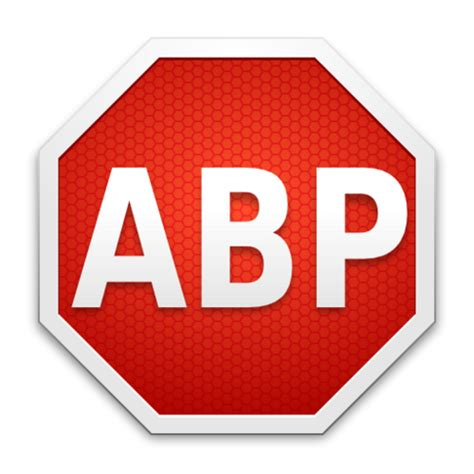 ad block for android pays adblock plus not to block its ads