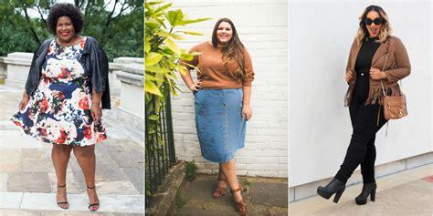 Simply Bigsize Shirt 24 plus size ideas for fall plus size style