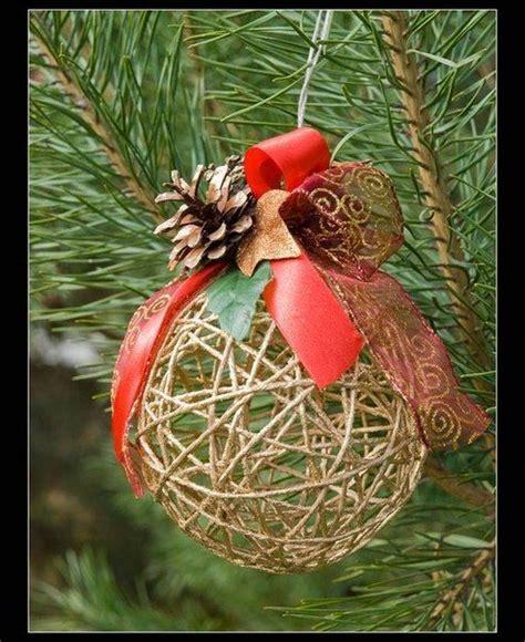 imagenes navideñas pinterest m 225 s de 25 ideas fant 225 sticas sobre esferas navide 241 as en