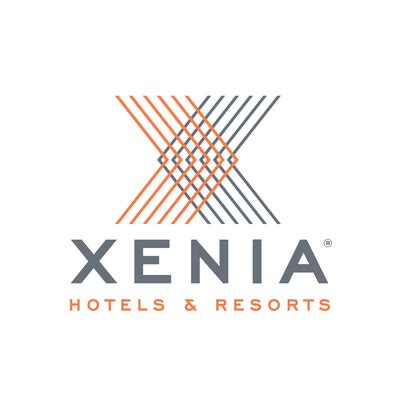 xenia hotels resorts acquires the riverplace hotel in xenia hotels resorts acquires the riverplace hotel in