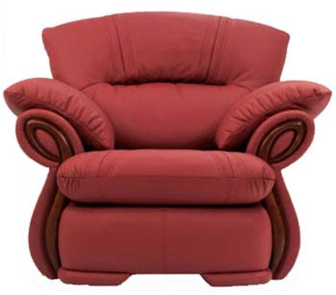 buoyant upholstery ltd chairs